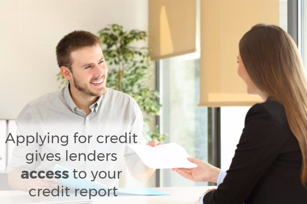 credit score - personal loans now