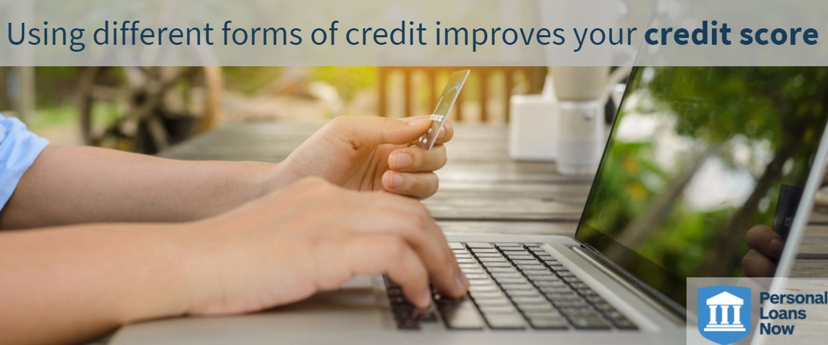 Bad Credit personal loans from Personal Loans Now