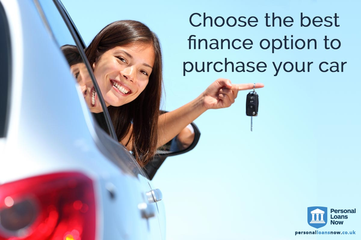 Personal loans now and car finance personal loans