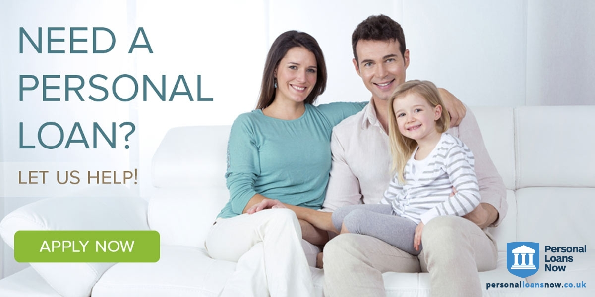 Personal loans now and Home improvement loans