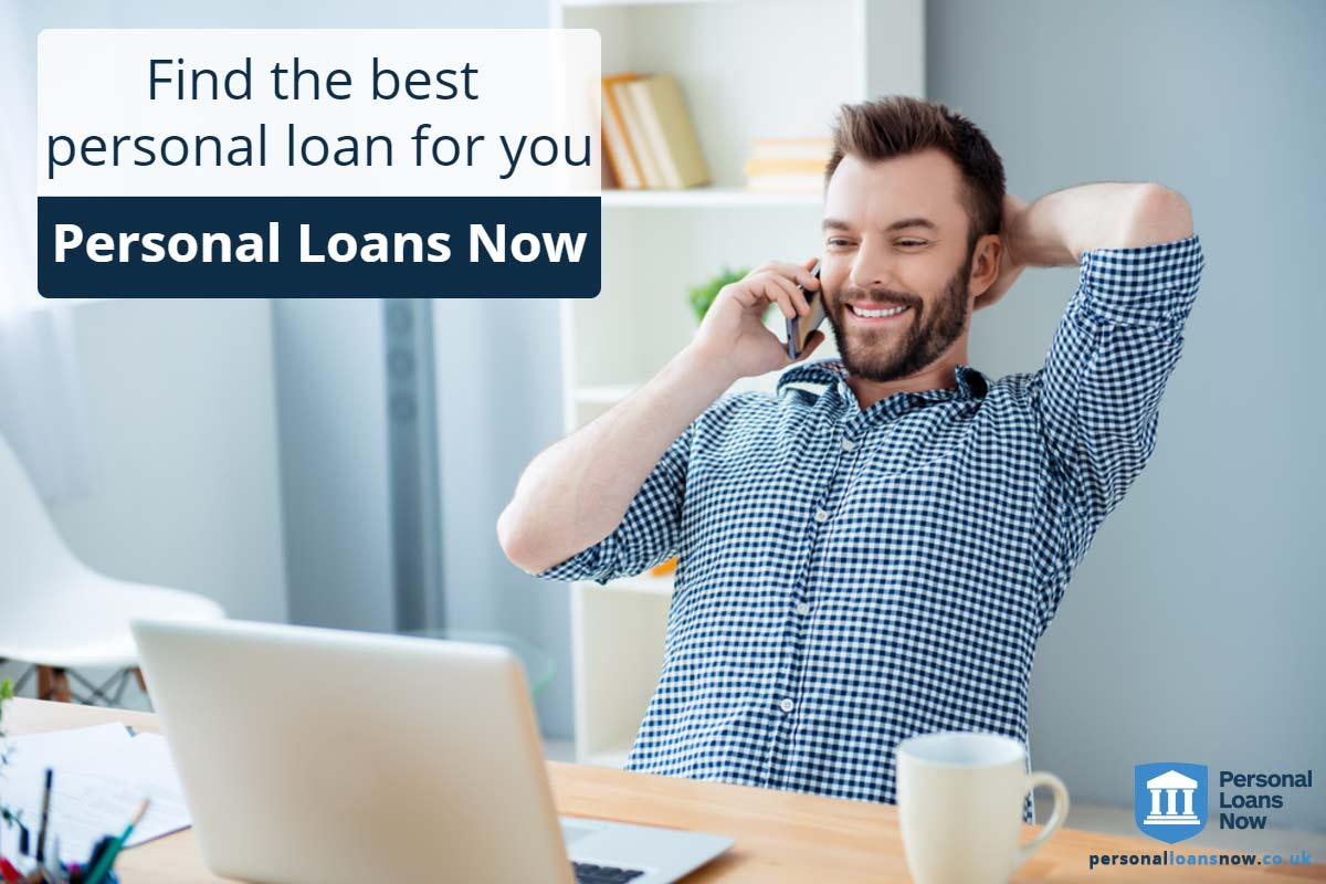 Best personal loan rates - Personal Loans Now