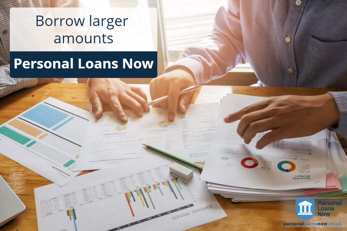 Best personal loan rates - Personal Loans Nowv