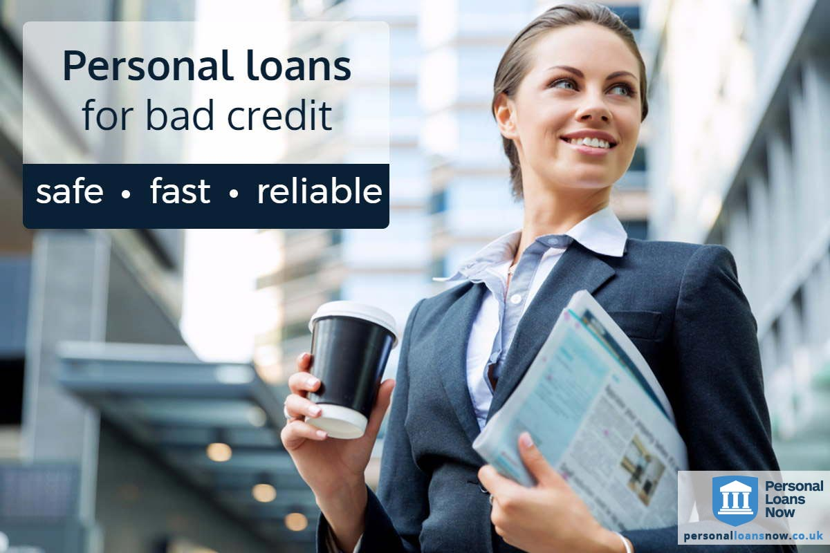Personal Loans - Personal Loans Now