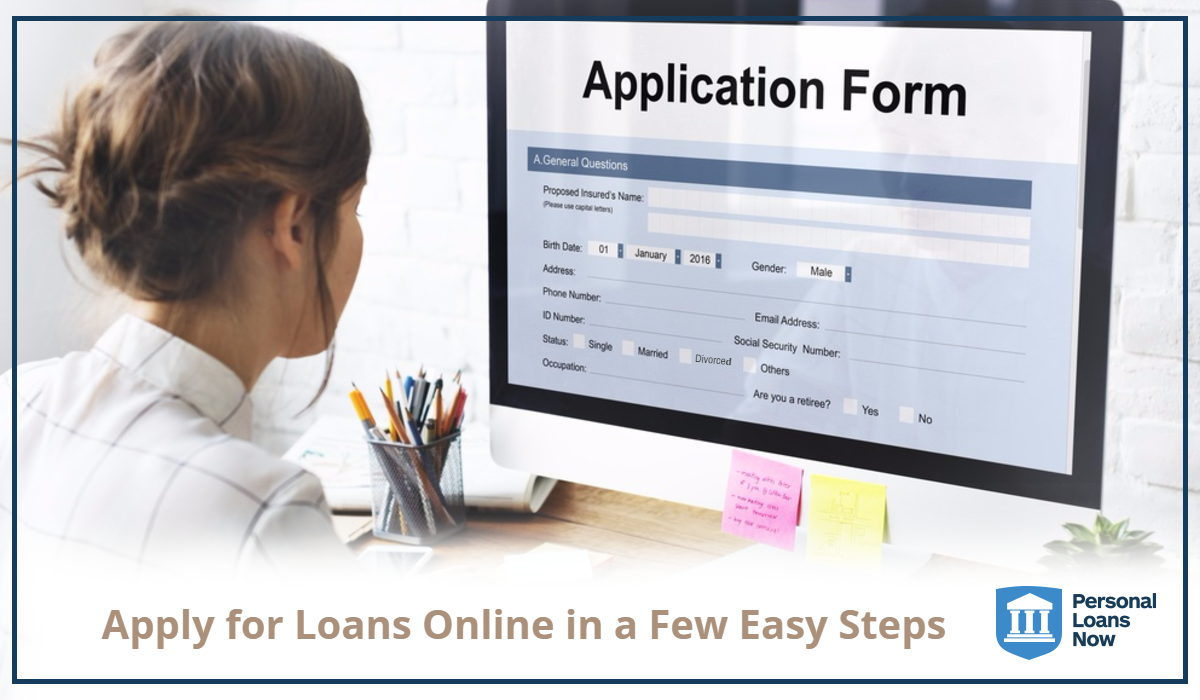 Shouls I take out a loan - Personal loans now