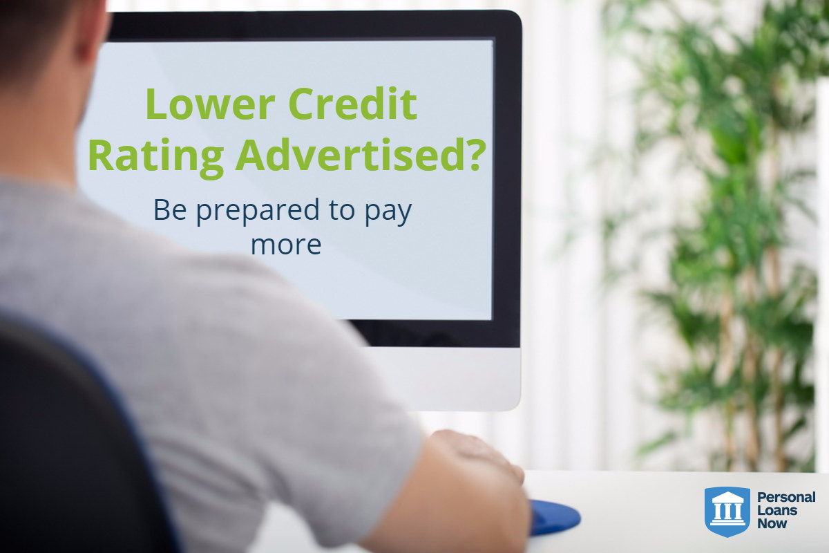 Interest rates for personal loans picture 5