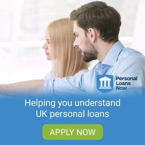 Apply now for a joint loan from a responsible lender - Personal Loans Now
