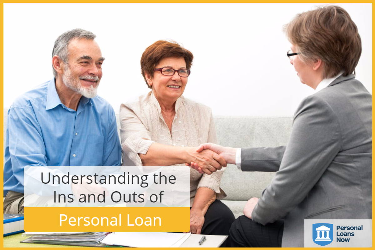 Unsecured Loans - Personal Loans Now