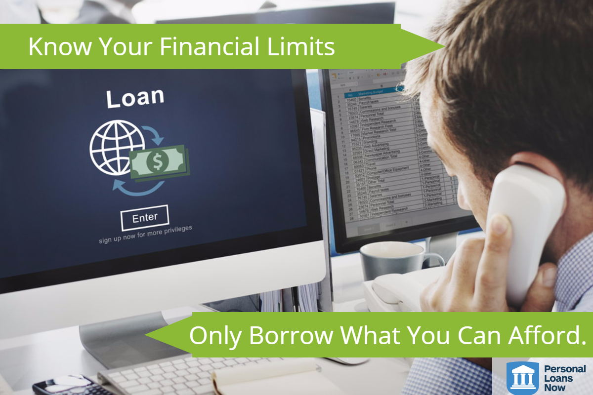 Compare Personal Loans- Personal Loans Now