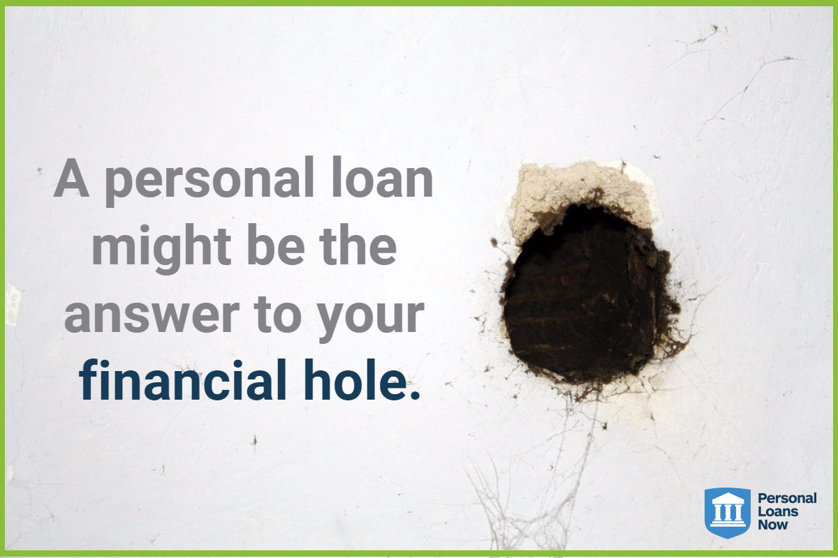Loan Affordability - Personal Loans Now