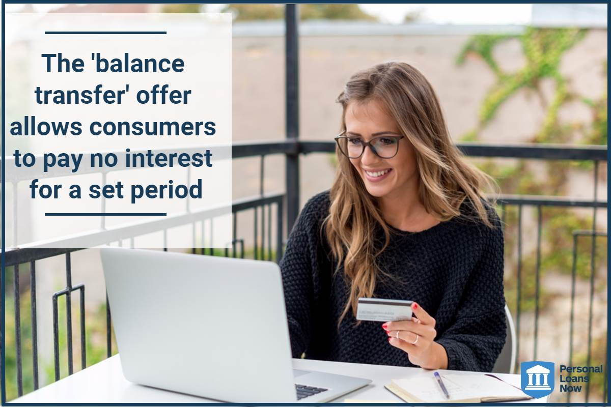 Personal Loans Now - UK consumer credit