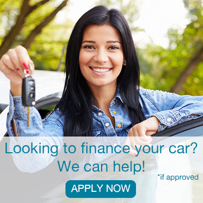 Electric cars - Personal Loans Now
