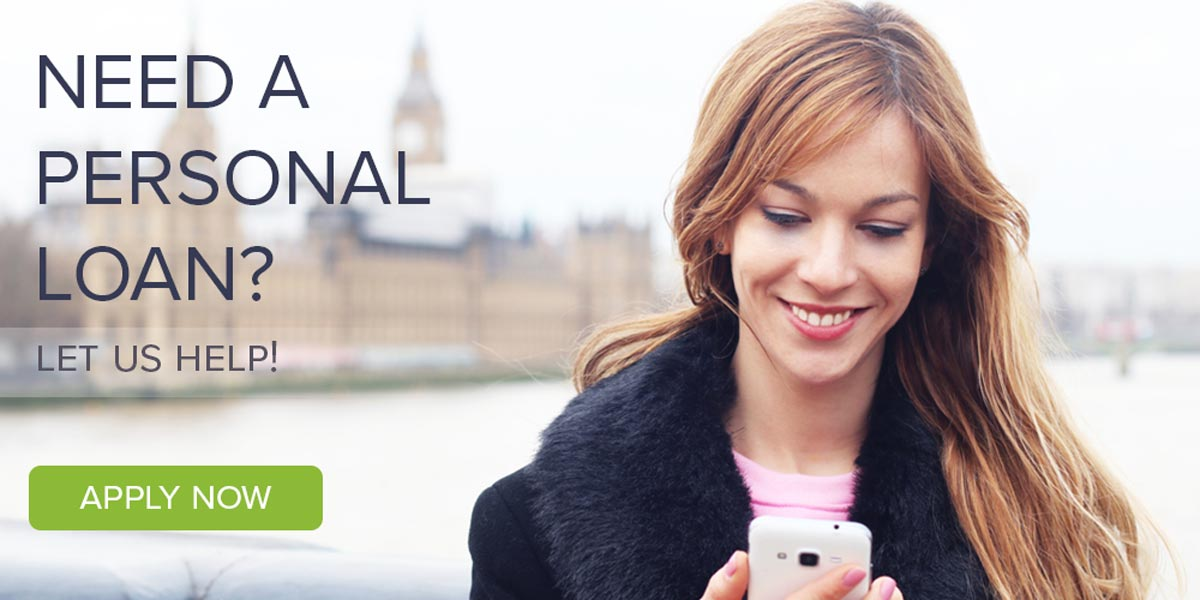 Personal loans now - save money