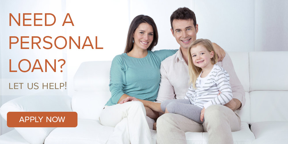 emergency fund - Personal Loans Now