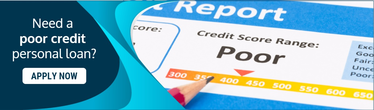 Personal loans now - comparing UK and US Personal Loans
