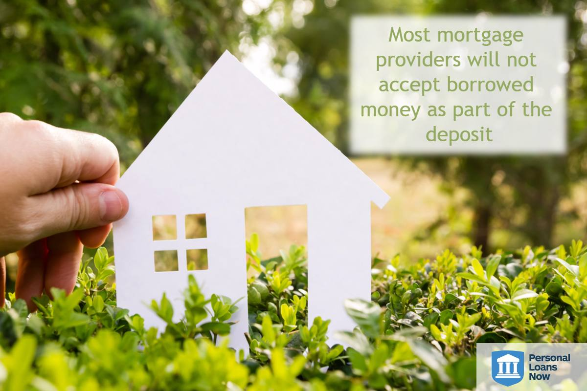 buying a home - personal loans now