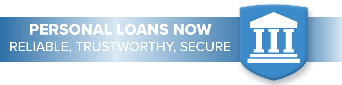 Short term loans - Personal Loans Now