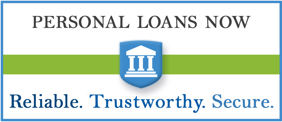 How it works - Personal Loans Now