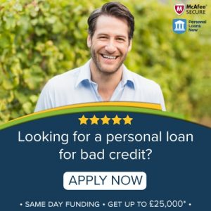 Personal Loans Now - about travel insurance