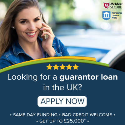 Extending your home - Personal Loans Now