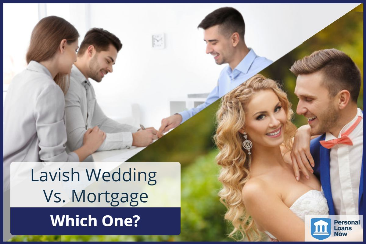 My Brand Kit Text Icons Charts Maps Background Image Uploads Photos Image frames Icon Charts Marketing Features Lavish Wedding Vs. Mortgage - Which One? Personal Loans Now