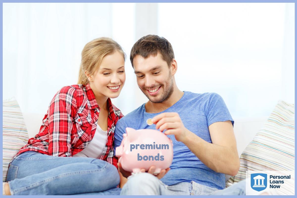 premium bonds: are they worth it? Personal Loans Now